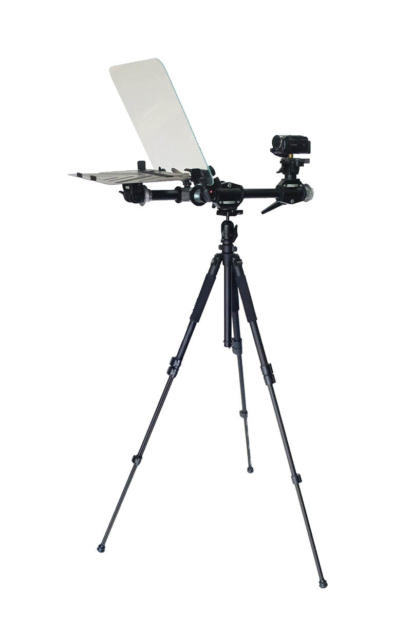 Executive Teleprompter