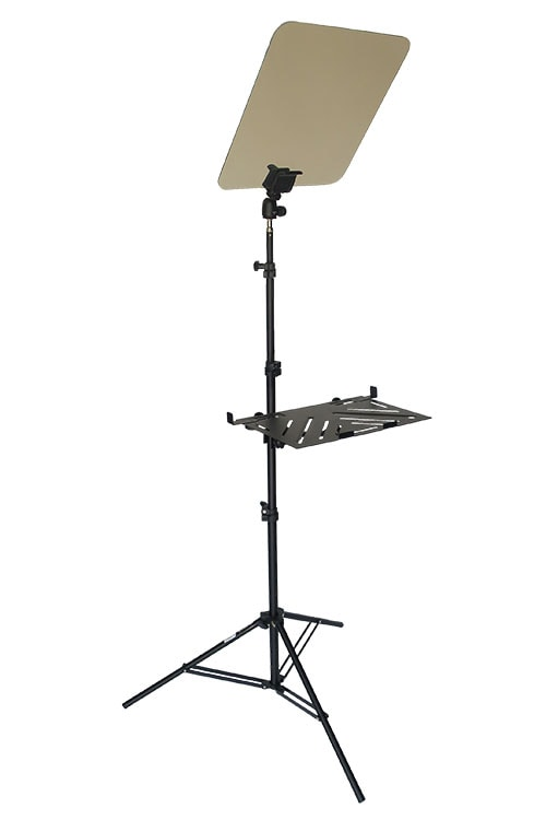presidential-teleprompter-mirror-unit